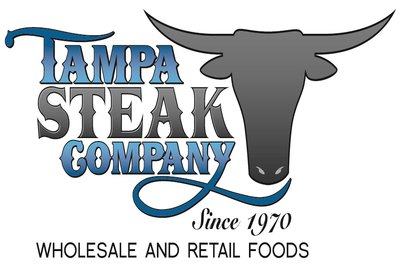 Tampa Steak Company